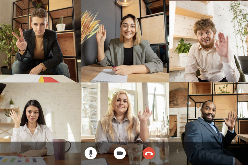 Img1-9-vantaggi-digital-workplace