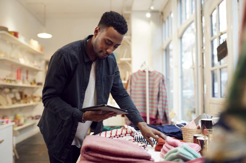 La shopping experience ai tempi del phygital retail