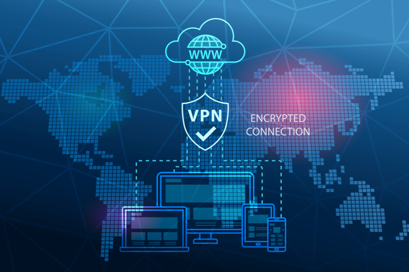 Img1-Zero-Trust-sicurezza-IoT