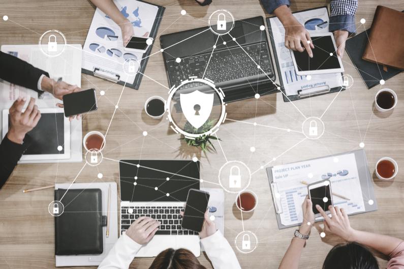Img2-matteo-franzosi-cyber-security