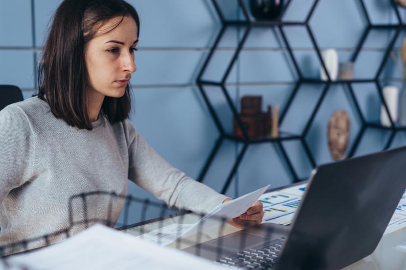 Img2-9-vantaggi-digital-workplace