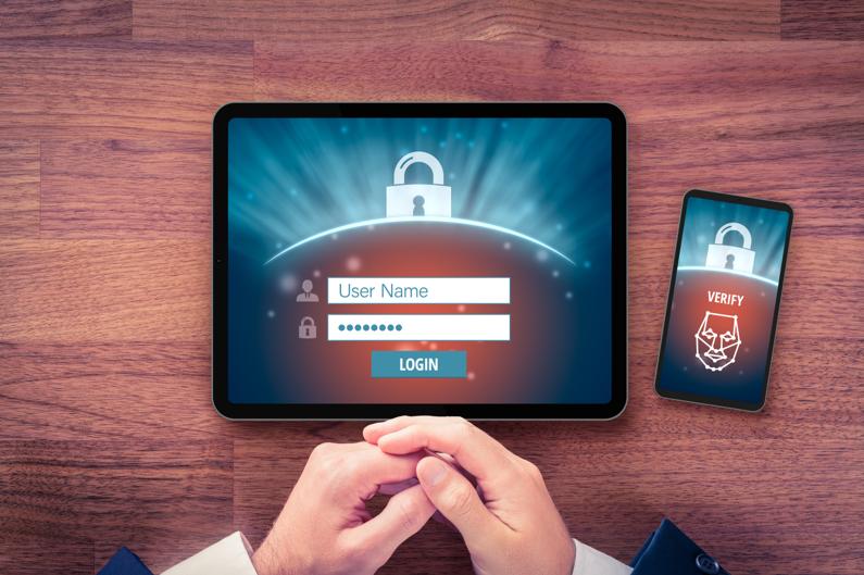 Img2-Zero-Trust-sicurezza-IoT