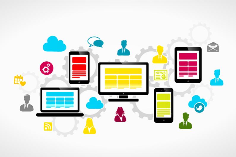 Img2-intranet-aziendale-a-cosa-serve-come-funziona