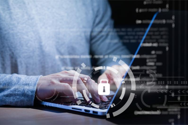 Img3-Zero-Trust-sicurezza-IoT