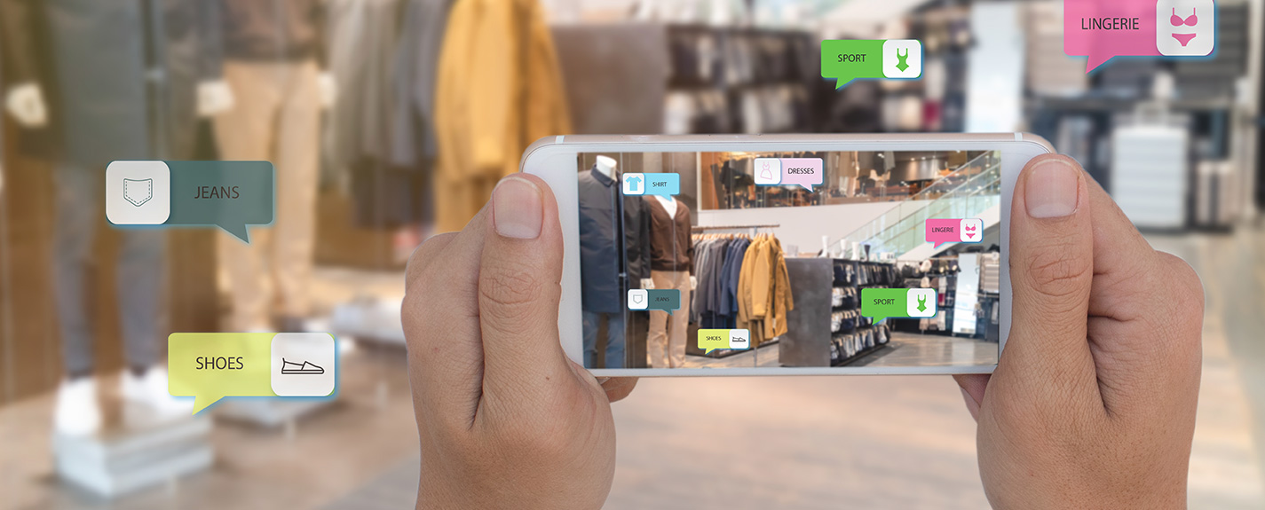 Trend Retail 2022: uno sguardo al futuro della vendita al dettaglio