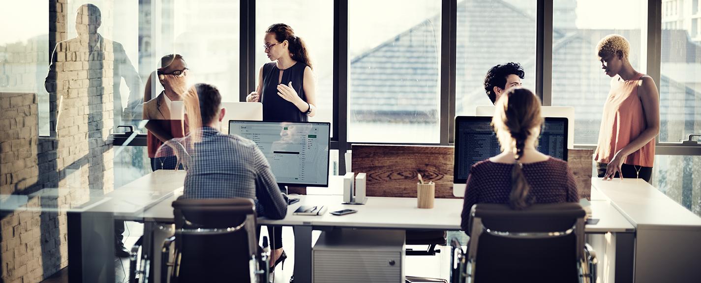 L'evoluzione delle Intranet aziendali trend e prospettive_1425x575