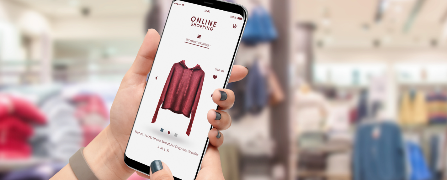 4 touchpoint innovativi per una shopping experience omnichannel
