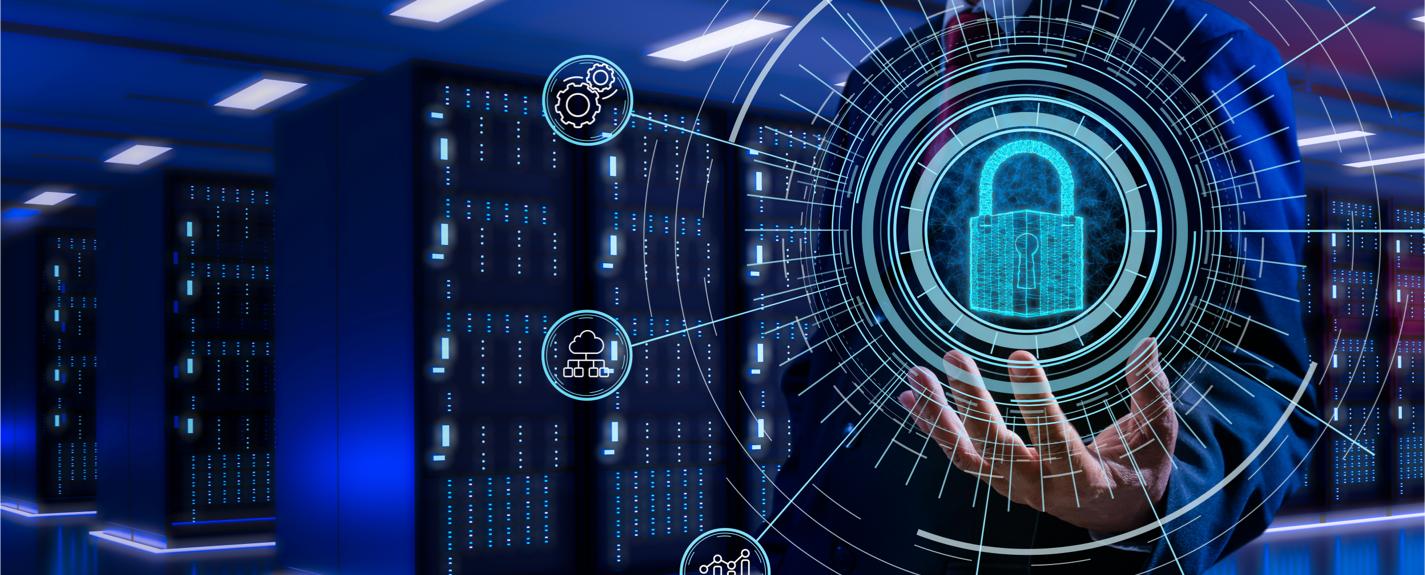 Header-Zero-Trust-sicurezza-IoT