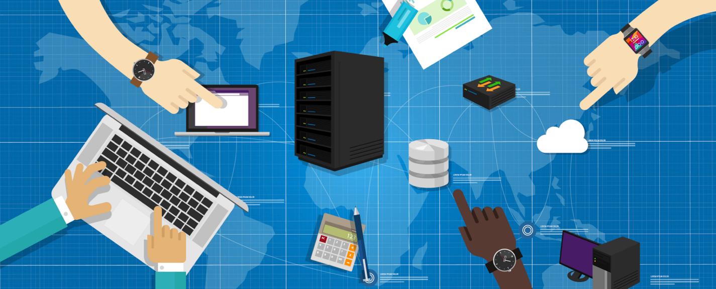 Header-intranet-aziendale-a-cosa-serve-come-funziona