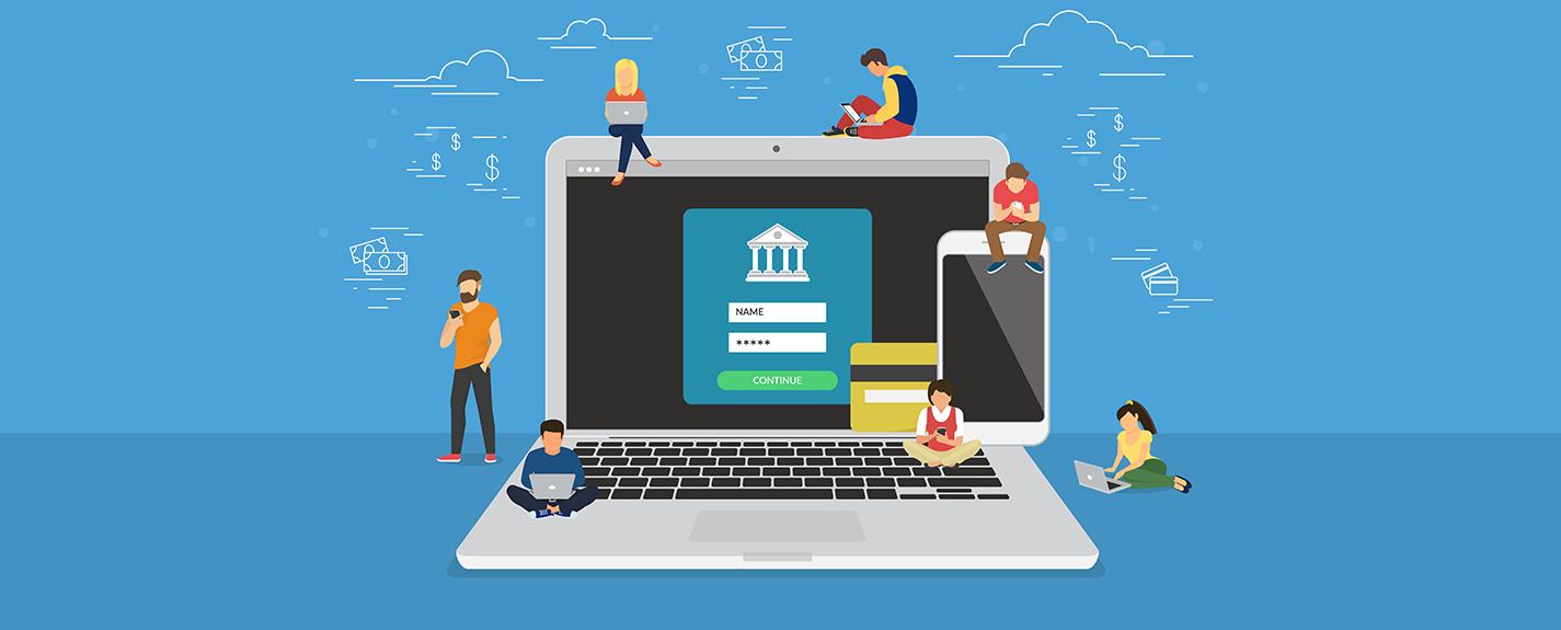 Banking evoluzione Open X